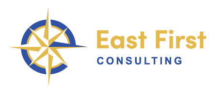 East First Consulting